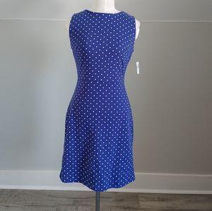 Old Navy | sleeveless dress